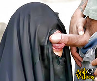 Arabgfvideos.com Fxbilling s0