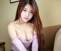 Asian GF Videos User Name s1