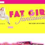 Fatgirlfantasies Join Discount