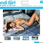 Free Scandi-girl.com Password