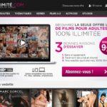 Free Xillimite.com Member