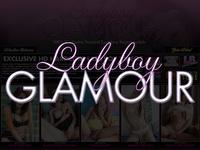 Ladyboy Girlfriends Cuentas s1