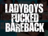 Ladyboy Girlfriends Cuentas s2