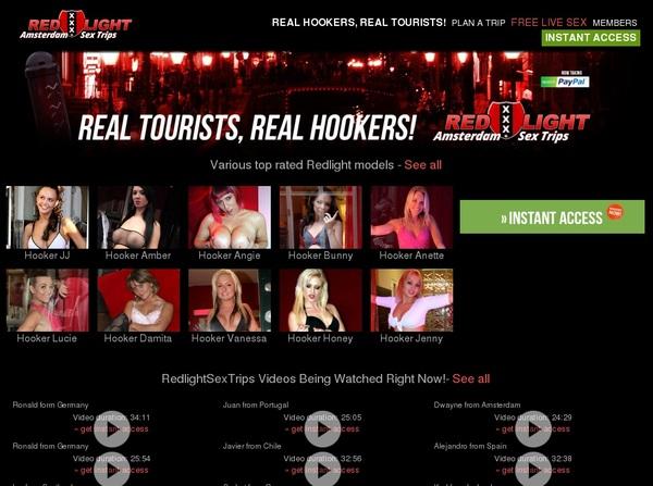 Register Red Light Sex Trips