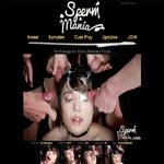 Spermmania Avec IBAN / SEPA
