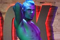 Stockbar male strippers 683283