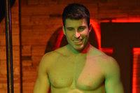 Stockbar.com gay live 247055