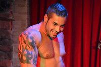 Stockbar.com gay live 985623