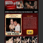 Theater Sluts Xvideos