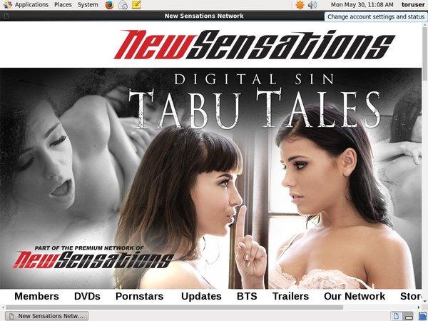 Thetabutales.com Premium Password