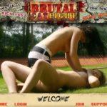 Brutalcatfight.com 購入
