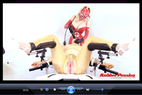 Free Rubber Passion Videos s2
