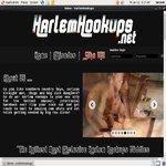 Harlem Hookups Epoch