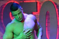 Stock Bar gay live 226718