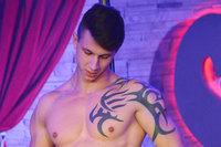 Stockbar full nudity 162177