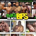 Bigblackbfs Pics