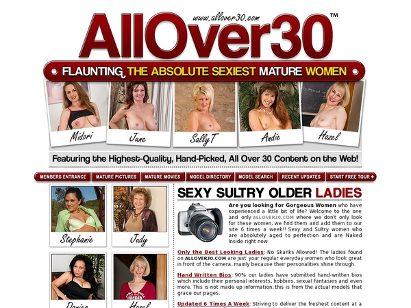 Best Allover30original