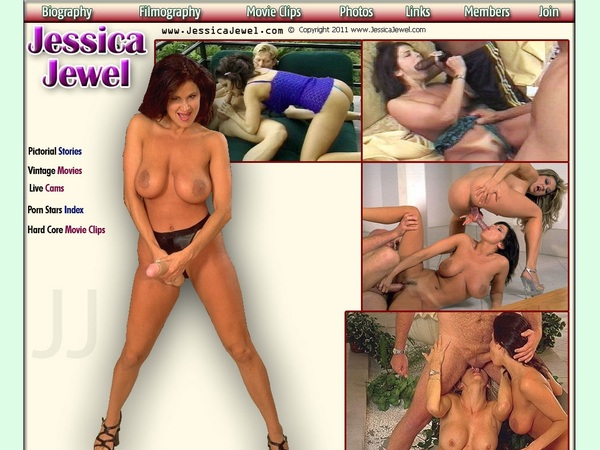 Jessicajewel Join By Direct Pay