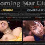 Morning Star Club On Sale