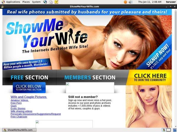 Free Porn Smyw.org
